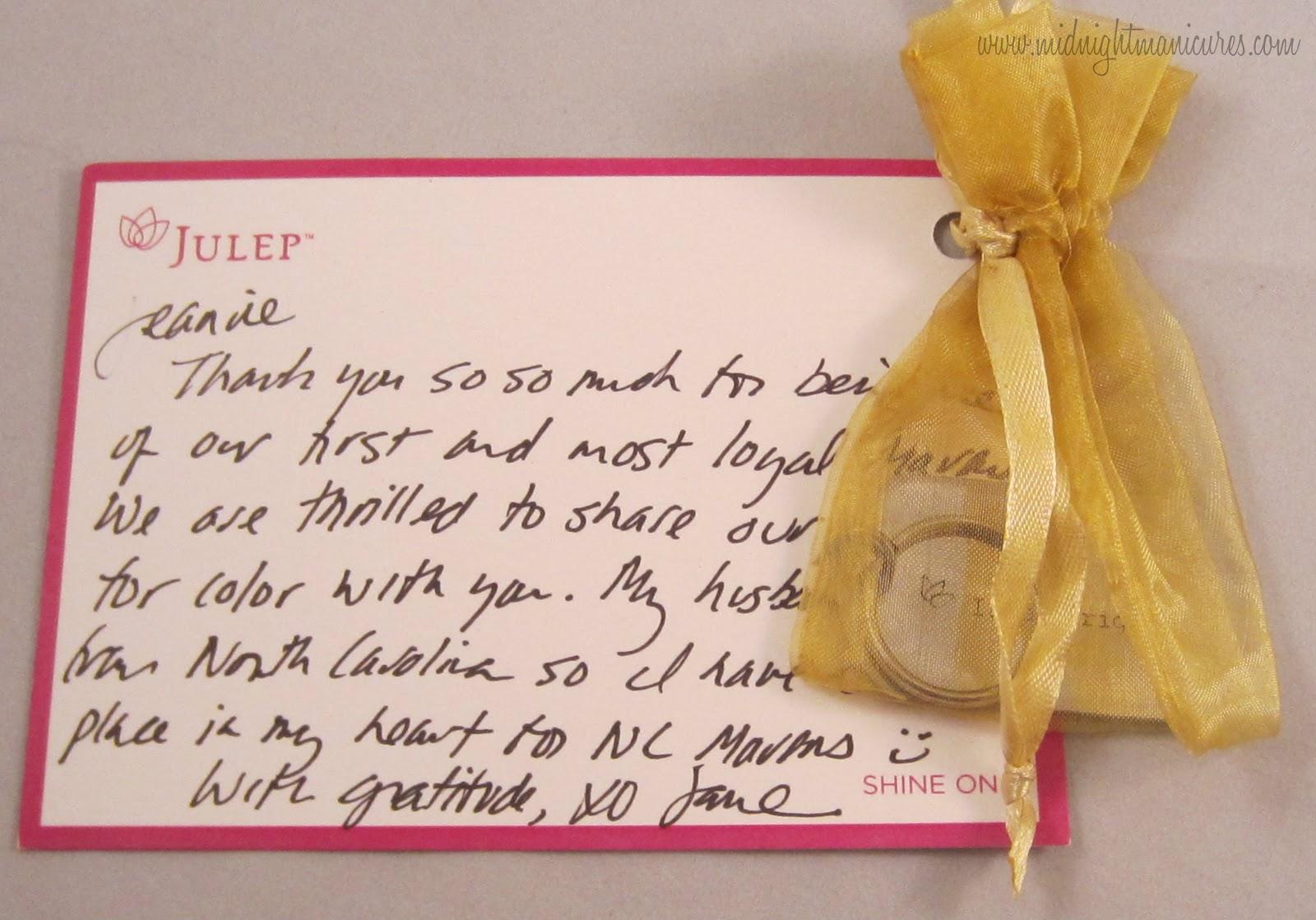 First Birthday Card Message gangcraftnet – Birthday Card Message